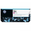 HP 764 Magenta 300ml Ink Cartridge