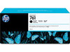 HP 761 Matte Black 775 ml DesignJet Ink
