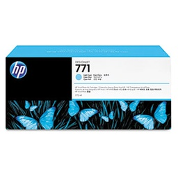 [P2W02A] HP 774 Chromatic Red Ink Cartridge