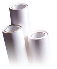 "[20RD150] 22"" X 500' 20# Core Engineering Copier Bond 3"" CR"